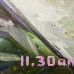 IMG_1206-1